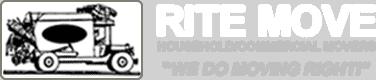 Rite Move logo